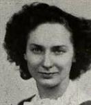 Marie Dorothy <i>Prytulak</i> Sullivan