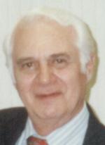 Frank M. Antonelli