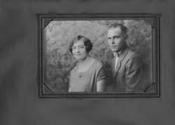 Theresa Loreen <i>Chapman/Weiss</i> Fielden