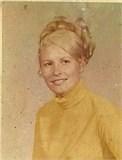Phyllis Jo <i>Allred</i> Campbell