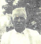 Michael Louis Kuebler