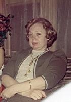 Vivian Marie <i>Webb</i> Leighter