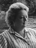 Helen Lucille <i>Smith</i> Bollard