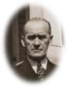 Antoni Borgula