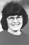 Mary L <i>Nielsen</i> Mydler