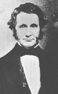 Calvin Galusha Coolidge