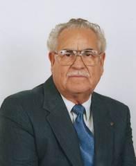 Alfredo Armendariz