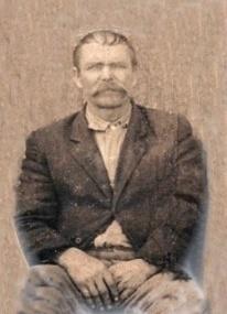 George I. Williams