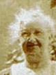 Mary Penelope Nell <i>Mellott</i> Boor