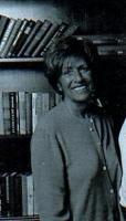 Jacqueline A. Jackie <i>Caruso</i> Altman