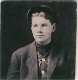 James Everett Jennings
