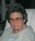 Arbelle Elizabeth <i>Parker</i> Allbright