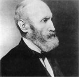 Judge James Dandridge Halyburton