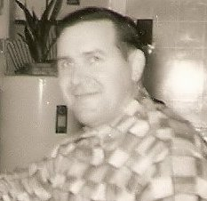 John Leland Sheaffer