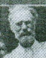 Newton H Cox