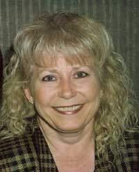 Sandra Kay <i>Manning</i> Lambert