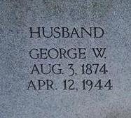 George Wallace Carawan
