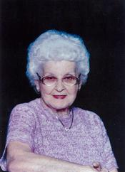 Vivian Rose Ellen Rosie <i>Mahler</i> Cannan