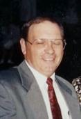 Herbert Thomas Tom Ayres