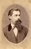 Joseph A. Nagle