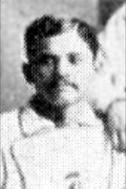 Charles A. Hautz
