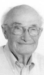 John B Abbott
