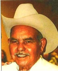 Cruz Gonzales Coco Robles