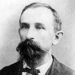 William Appelt