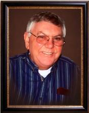 Herbert Lee Garner