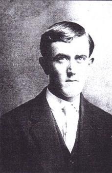 William Thomas Jenkins