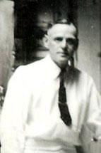 Claude Eugene Beesly