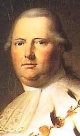 Friedrich I. Wilhelm Karl von W�rttemberg