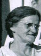 Katherine Theresa Kate <i>Mullins</i> Allen