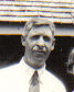 Arthur Franklin Allen, Sr