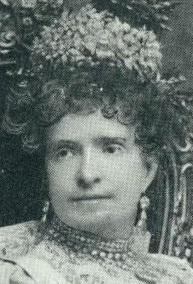 Maria-Pia <i>Savoy-Carignano</i> Saxe-Coburg-Kohary-Braganza