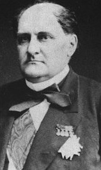 Napoleon Joseph Charles Paul Plon-Plon Bonaparte