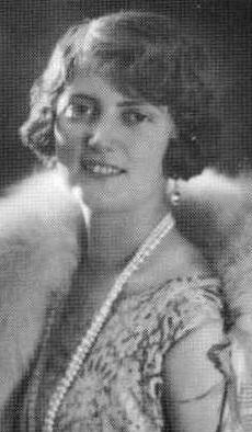 Margarete Carola Wilhelmine von Sachsen