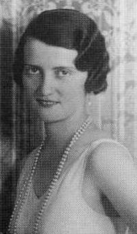 Alix von Sachsen