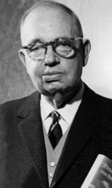 Ernst Heinrich von Sachsen