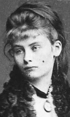 Elisabeth von Thurn und Taxis