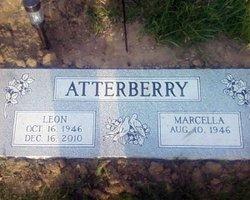 Marcella Lynn <i>Wyman</i> Atterberry