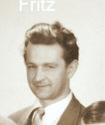 Fritz Bayer