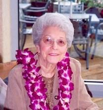 Norma Castellini