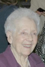 Olga M <i>Conte</i> Bottarini