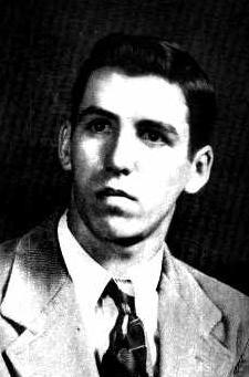 William O Bill Elder