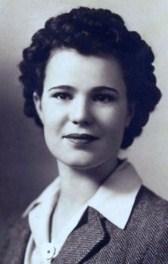 Dorothy Jean <i>Hoppe</i> Begley