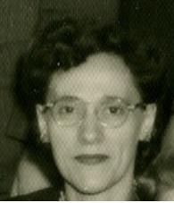 Margaret Veronica <i>Premoshis</i> Steiner