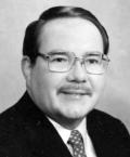 Dr William Bill Bowman, Jr