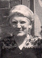 Marie Isabelle <i>Gleason</i> Peterson