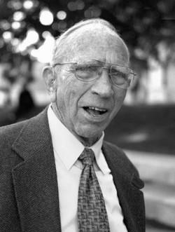 Donald W Duncan